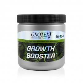 Growth Booster 300g