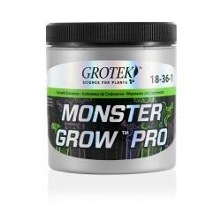 Monster Grow Pro 130g
