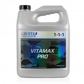 Vitamax Pro 4L
