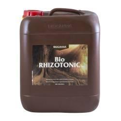 Bio Rhizotonic 10L