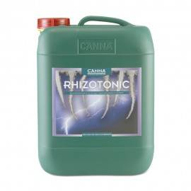 Rhizotonic 10L