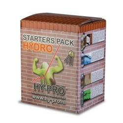 Starters Pack Hydro A/B