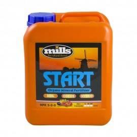 Mills Start 5L