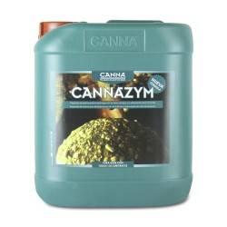 Cannazym 5L