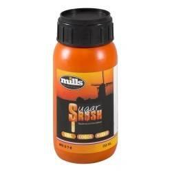 Mills Sugar Rush 250ml