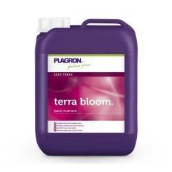 Terra Bloom 5L