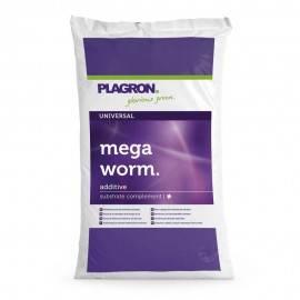 Mega worm 25L