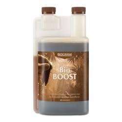 Bio Boost 1L