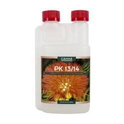 PK 13/14 250ml