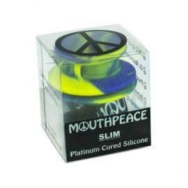 Mouthpeace boquilla silicona Slim