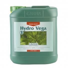 Hydro Vega B agua dura 5L