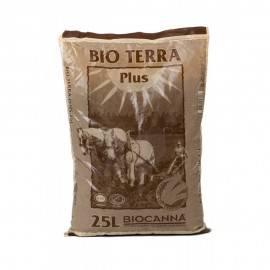 Bio Terra Plus 25L