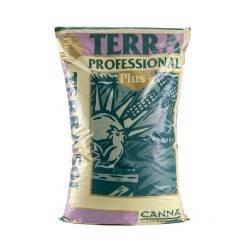 Terra Profesional Plus 25L