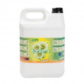 BioSevia Grow 5L