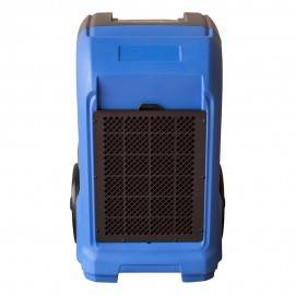 Deshumidificador industrial 65 litros Premium