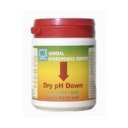Ph Down seco 250gr