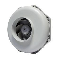 Extractor Can-Fan RK 160LS / 810 m3/h