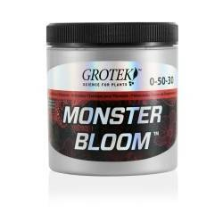 Monster Bloom 130g