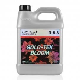 Solo-Tek Bloom 1L