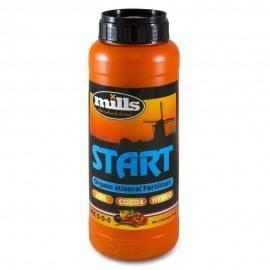 Mills Start 1L