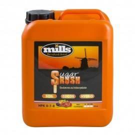 Mills Sugar Rush 5L