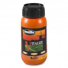 Mills Vitalize 250ml