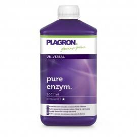 Pure enzym 1L