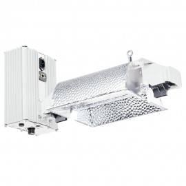 Kit balastro reflector Pro 1000W Gavita