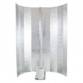 Pantalla Super Reflector 47x47cm granulada