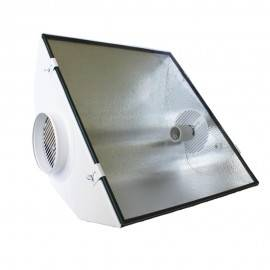 Reflector Spoetnik Prima Klima 125mm