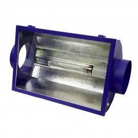 Reflector ajustable refrigerado Lumatek