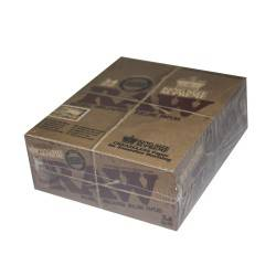 Raw Papers King Size Supreme box/24