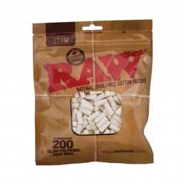 Raw Filters Slim 6mm