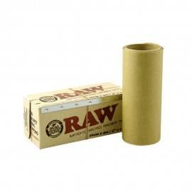 Papel Horno Raw Rollo 10cm x 4m