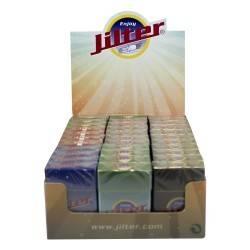 Caja filtros JILTER 33 uds