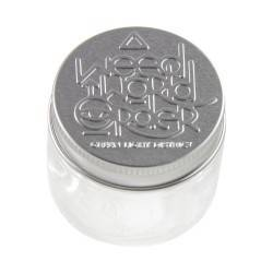 Weed World Order bote 50ml