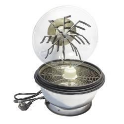 Peladora LEAF CUTTER (automática 50cm diámetro)