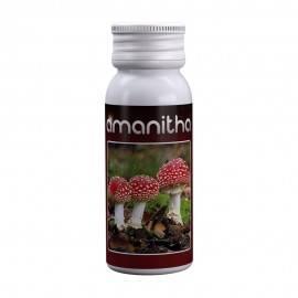Amanitha 15ml