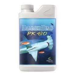 HammerHead 1L
