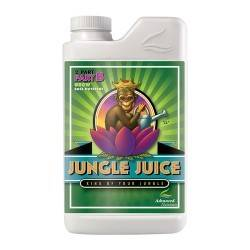 Jungle Juice Grow B 1L