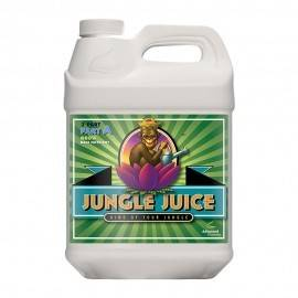 Jungle Juice Grow A 10L