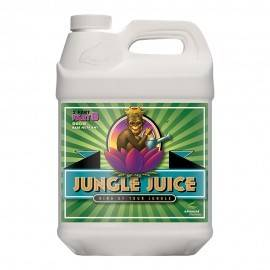 Jungle Juice Grow B 10L