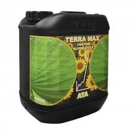 Terra Max 5L