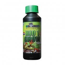 Bio Grow 1 250ml