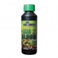 Bio 2 Bloom 250ml