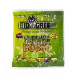 Flower Boost 75gr