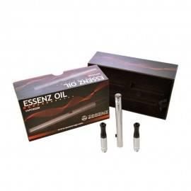 Vaporizador Essenz Oil