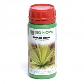 NovaFoliar 250ml