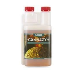 Cannazym 0,5L