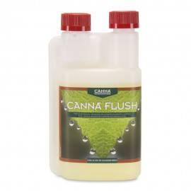 Canna Flush 0,25L